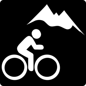 mountain-bike-md